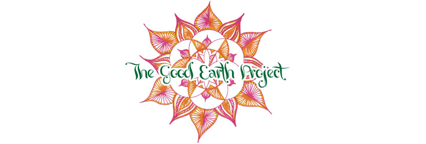 Good Earth Project