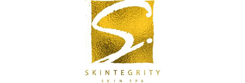 Skintegrity