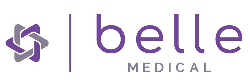 Belle Medical