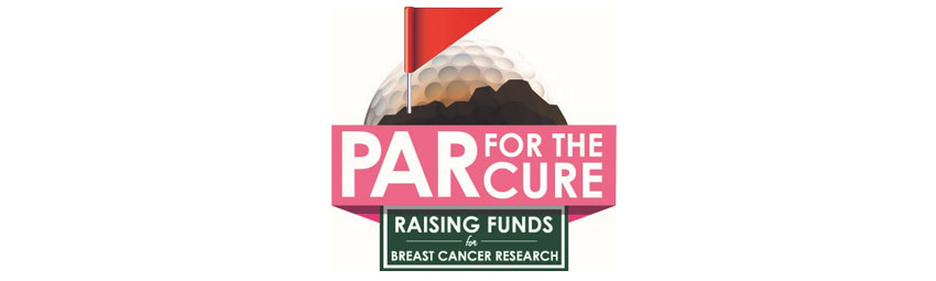 Par for the Cure