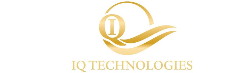 I.Q. Technologies