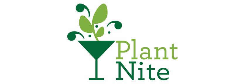 Plant Nite