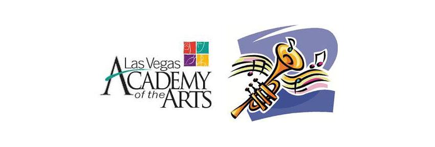 Las Vegas Academy of the Arts